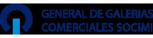 Ofertas laborales y bolsa de trabajo para General de Galerías